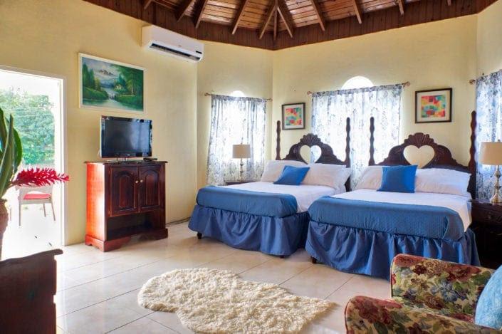 Jamaica  Villa Photos and Videos Ocho Rios Jamaica
