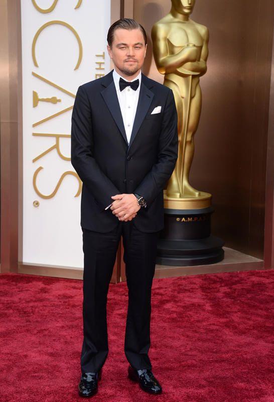 2014 Oscars photo df19bb20-a26c-11e3-86ec-d582bc4d3a1d_LeoDiCaprio.jpg