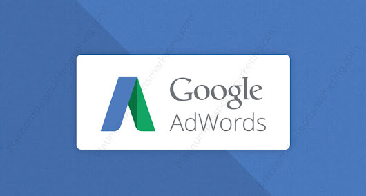What you need to know about using Google AdWords for your business