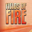 Now Avaliable: Fields of Fire – a brand-new Postapocalyptic Adventure !