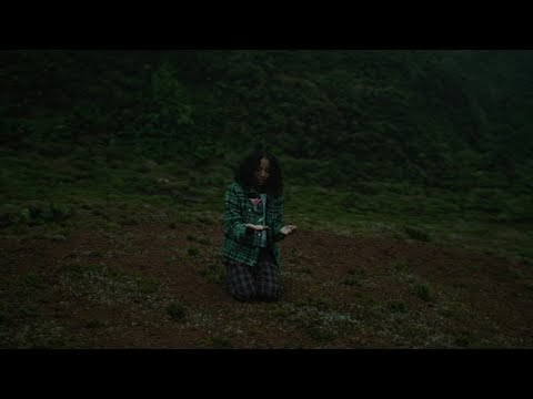 Once Lyrics - Anna Leone | Official Video