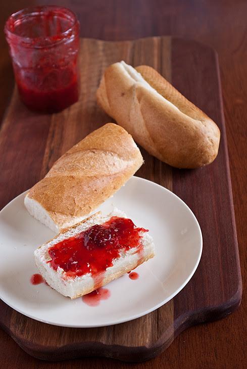 09_09---Strawberry-Jam