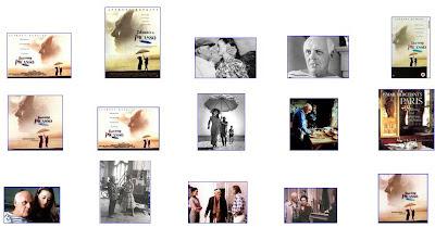 Imágenes de surviving picasso  google-lizacion cultural Picasso Museum