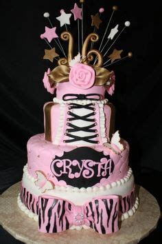1000  images about Sweet Sixteen on Pinterest   Sweet