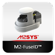 "M2-FuseID™ ""Smart"" Biometric Finger Scanner Training Video - M2SYS Blog On Biometric Technology"