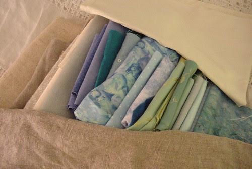 00 fabric color palette