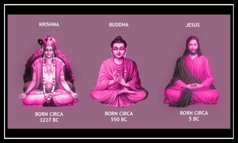 031 - krishna_buddha_jesus_picture