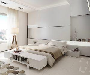 Home Design Inside Bedroom