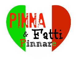 Italian Crafty Community on Pinterest
