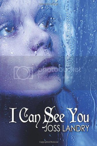 photo I-Can-See-You-Cover.jpg