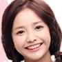 Monstar-Yeon Ha-Soo.jpg