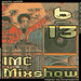 IMC-Mixshow-Cover-1306