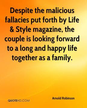 The Couple Quotes Page 1 Quotehd