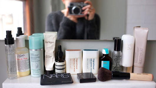 Where To Sell Beauty Products | How To Sell Beauty Products