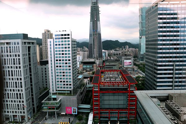 taiwan-microsofts-new-office 4