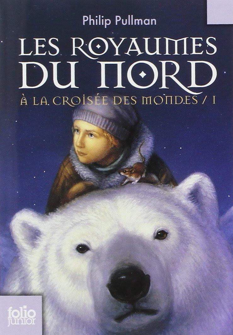 http://lesvictimesdelouve.blogspot.fr/2011/10/la-croisee-des-mondes-tome-1-les.html