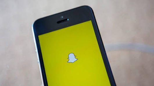 Will investors snap up Snap IPO?