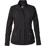 Royal Robbins Women's Discovery Convertible Jacket