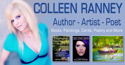 The World of Colleen Ranney