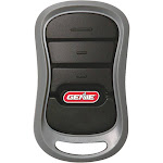 Genie 3-Button Remote, G3T-R