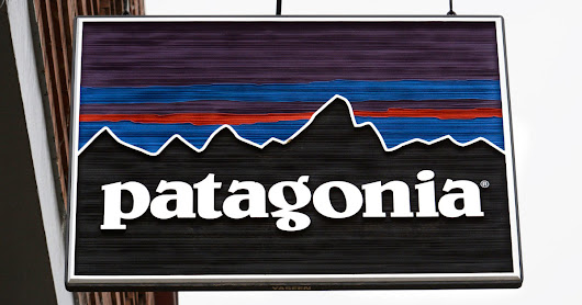 Patagonia's Anti-Growth Strategy
