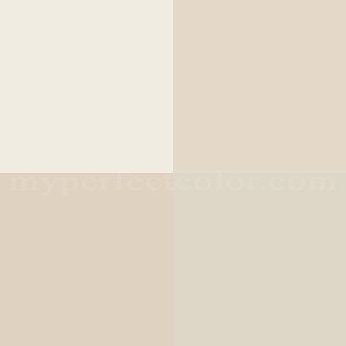 Dunn Edwards Swiss Coffee Paint Color Number | Joy Studio Design Gallery - Best Design
