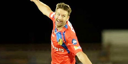 IPL10 Live Video, Scorecards, Squads, Schedule, Tickets 2017