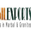 Anil Exports