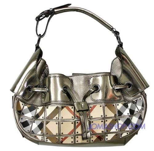 burberry armored mini warrior bag 3337701 burberry handbags