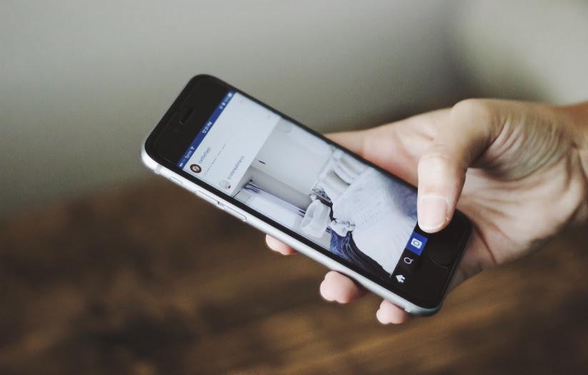 Sohocenter Cómo Se Complementan La Inmobiliaria Online Y La Física