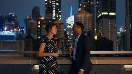 "[Review] ""Master of None"" Temporada 2"