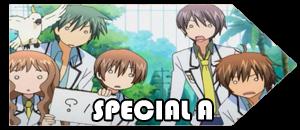 http://animestebane.blogspot.com/2015/09/indicacoes-da-semana-62-special-a.html
