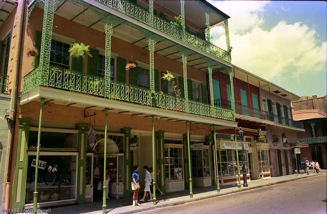 New Orleans, LA_1986_August_028