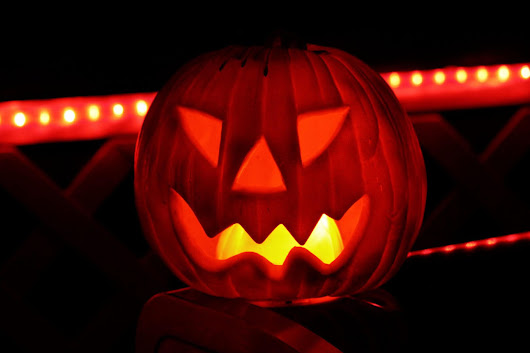 Transform Your Searches into Sales -- No Tricks, Just Treats