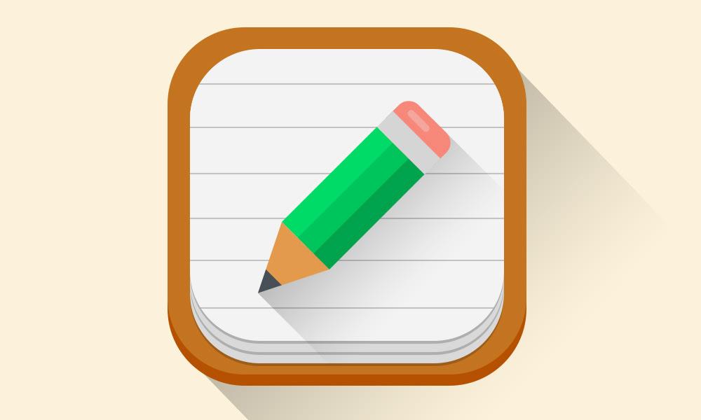 aplikasi text editor java Terbaru 2016