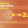 "Update 1: Going into overfunding! New reward, and more... · Updating ""Producing Open Source Software"" for 2nd Edition"