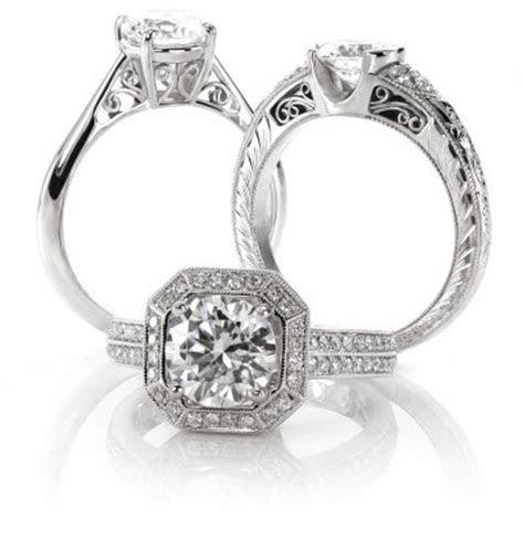 Custom Jewelery by Knox Jewelers Minneapolis Minnesota
