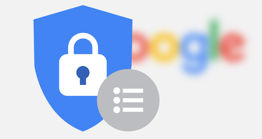 Google+ to shut down after coverup of data breach – TechCrunch