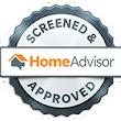 CNC Gutters Named HomeAdvisor's Top Rated - CnC Gutter | Fort Worth