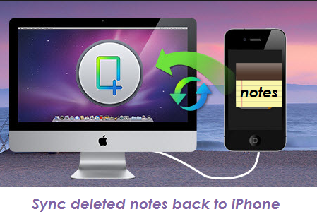 how to get deleted photos back iphone iphone how to recover deleted notes back to iphone 6761