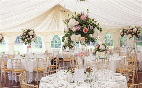 Glencorse House   Luxury Exclusive Use Wedding Venue