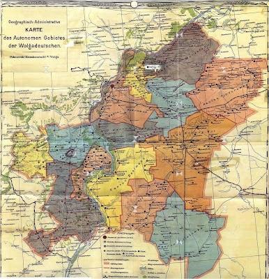 Wolgadeutschen