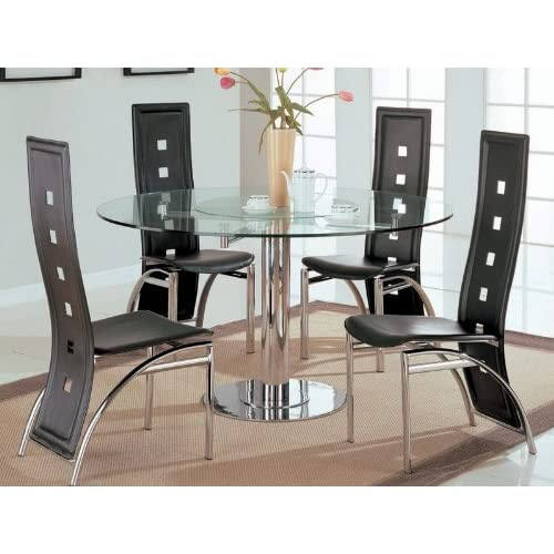Dining Table Set Amazon  Dining Table Designs Pictures