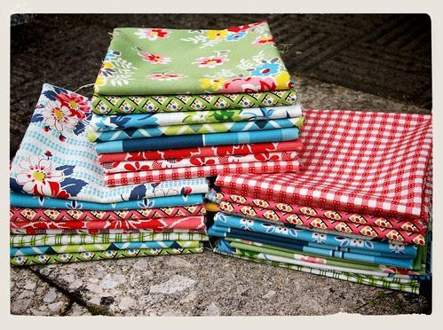 DS Quilts bundles