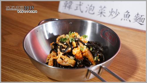 龍鳳三魚酷麵07.jpg