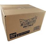 Dragon Ball Super Card Game Draft Box 3 Case