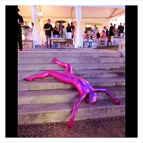 Pink Artist.JPG