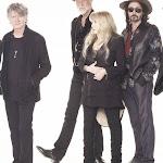 From Don't Stop To Seven Wonders: Fleetwood Mac's Best Songs - Stuff.co.nz