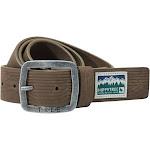 Hippy Tree Appalachian Belt - Men's Brown