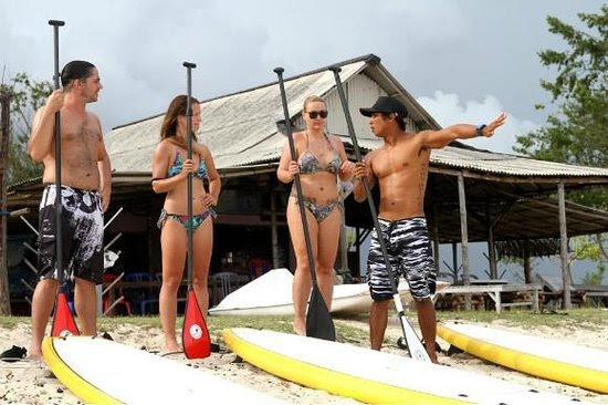 Wave Hunter Stand Up Paddle Bali Map,Map of Wave Hunter Stand Up Paddle Bali Island Indonesia,Tourist Attractions In Bali,Wave Hunter Stand Up Paddle Bali Island Indonesia accommodation destinations hotels map reviews photos pictures